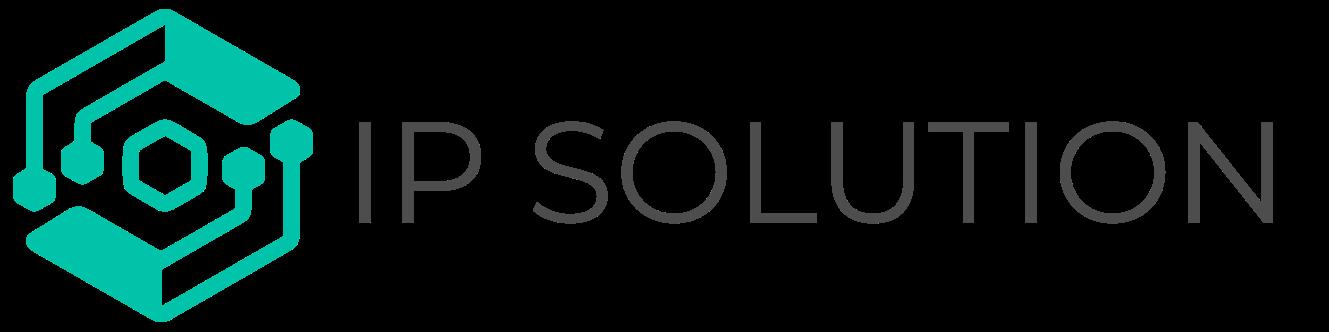 IP Solution - Infogérance GNU/Linux - Téléphonie sur IP - Spécialisé en Logiciels Libres